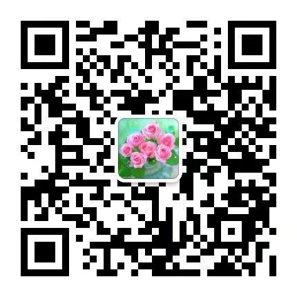 8654eb569b3246bc9e8ffd29e712e5c2