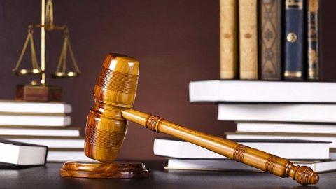 男子诉称为集体利益遭报复 被指盗伐林木引争议